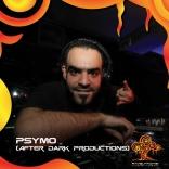 Psytrance @ RAVELATIONS Dubai